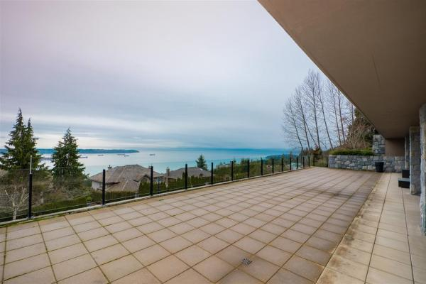 2705 Highview Place  West Vancouver for lease