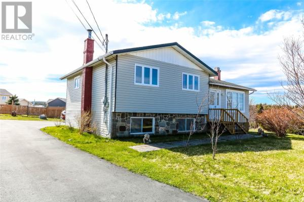 1001 Torbay Road  Torbay for lease