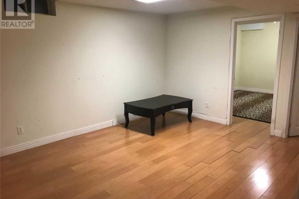 #Bsmnt -774 Caboto Tr  Markham for rent