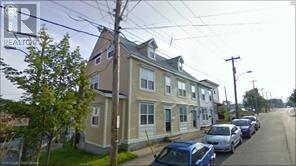 179 Pleasant Street  ST. JOHN'S for rent