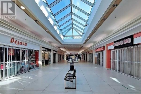 #30 -4141 Dixie Rd  Mississauga for lease
