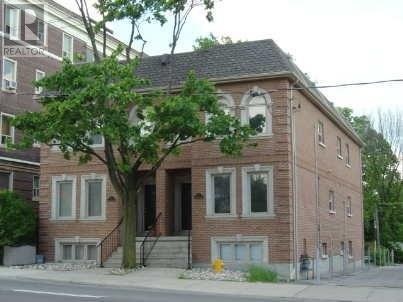 #3 -615 Eglinton Ave W  Toronto for rent