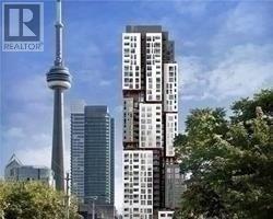 #2106 -318 Richmond St W  Toronto for rent