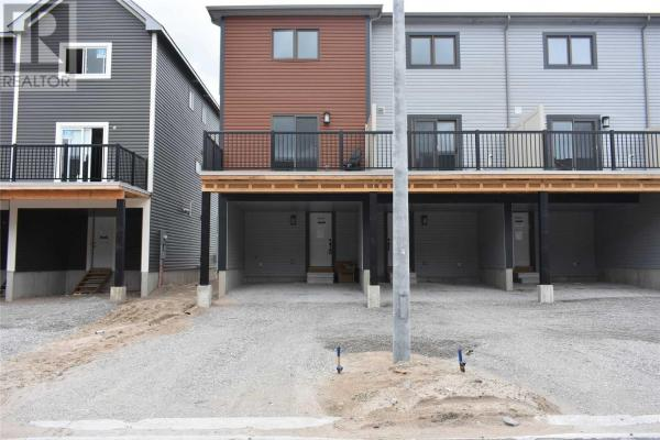 33 Andean Lane  Barrie for rent