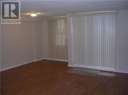 #503 -80 Inverlochy Blvd  Markham for lease