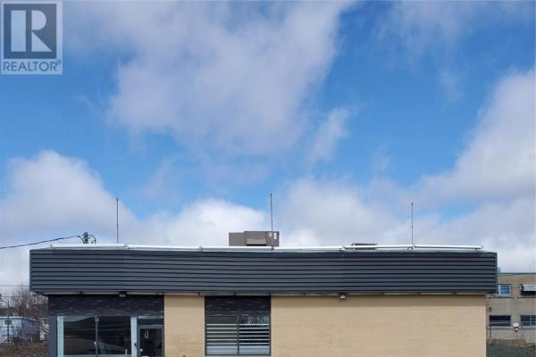 330 Lemarchant Road  St. John's for lease