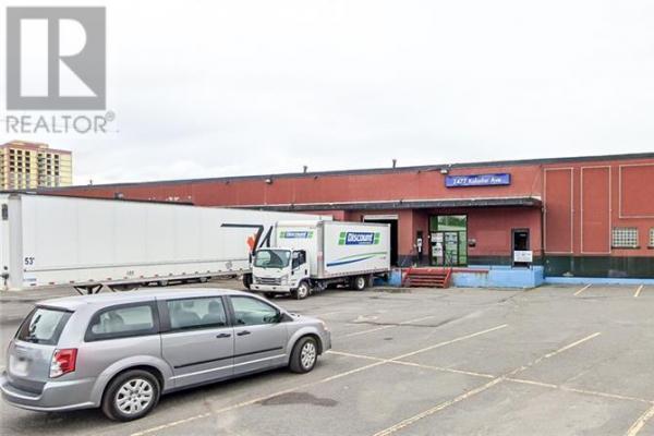 2477 Kaladar Avenue  Ottawa for lease