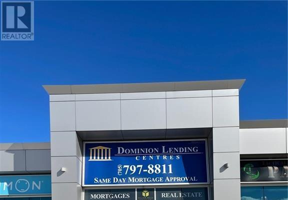 62 Commerce Park Drive Unit# N  Barrie for lease