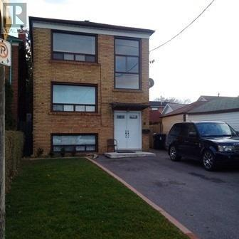 ##1 -41 Schell Ave  Toronto for rent