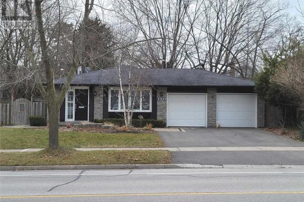 2222 Devon Rd  Oakville for rent