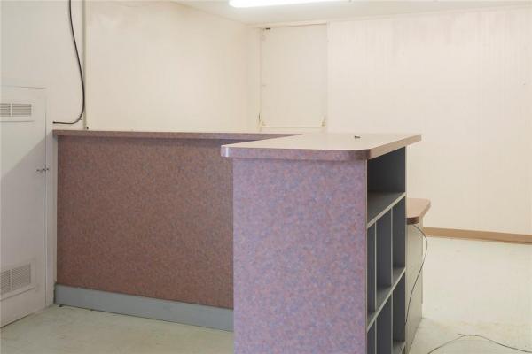 609 Upper James Street  Hamilton for lease