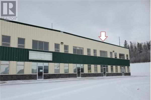 101, 7485 45 Avenueclose  Red Deer for lease