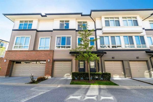 109 1125 Kensal Place  Coquitlam for lease