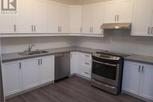 #3 -411 Danforth Ave  Toronto for lease