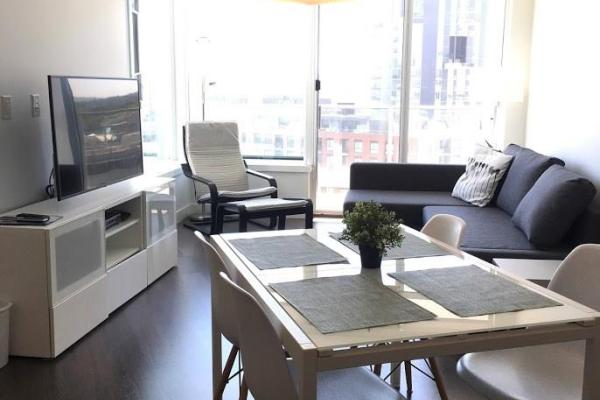 910 3557 Sawmill Cresent Crescent  Vancouver for rent