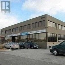 #203 -1090 Dundas St E  Mississauga for lease