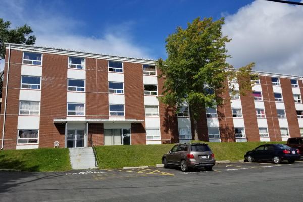 91 Brazil Street, Unit 411 St. John's for rent