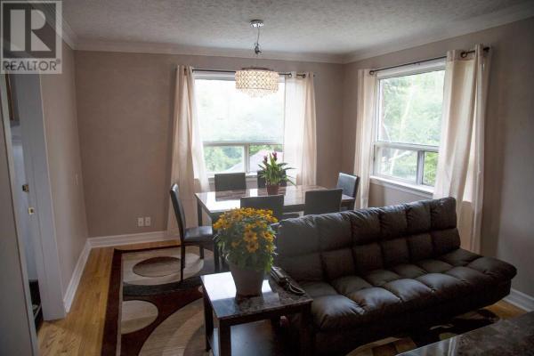 #2nd Flr -65 Keele St  Toronto for rent