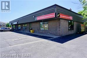 601 Southworth Street S Unit# 5  Welland for lease