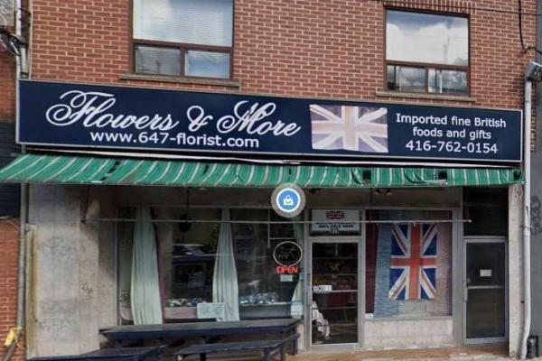 #2 -379 Jane St  Toronto for rent