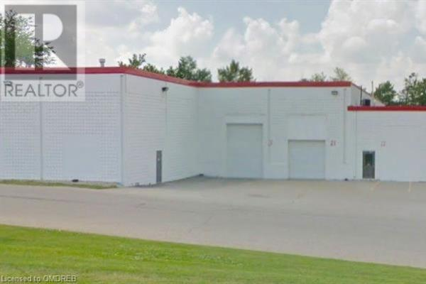 1680 Victoria Street N  Kitchener for lease