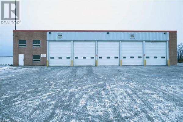 77 Bellevue Drive Unit# 3  Quinte West for lease