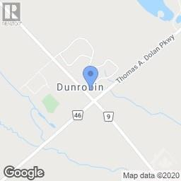 2808 Dunrobin Road Unit#3  Ottawa for lease
