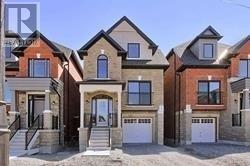 #Basemen -78 Velia Crt  Vaughan for lease