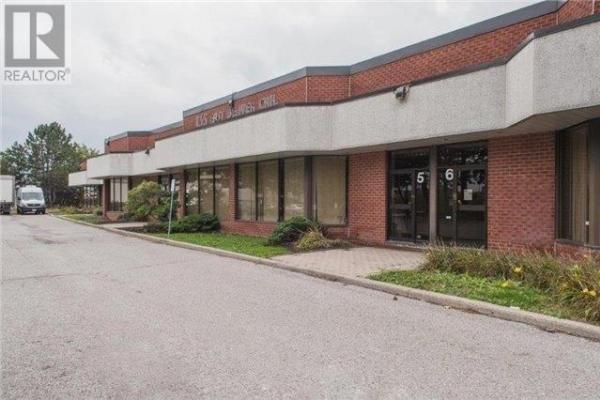 #2 -135 East Beaver Creek Rd  Richmond Hill for lease