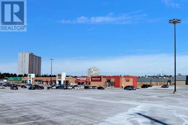 #22c -4141 Dixie Rd  Mississauga for lease
