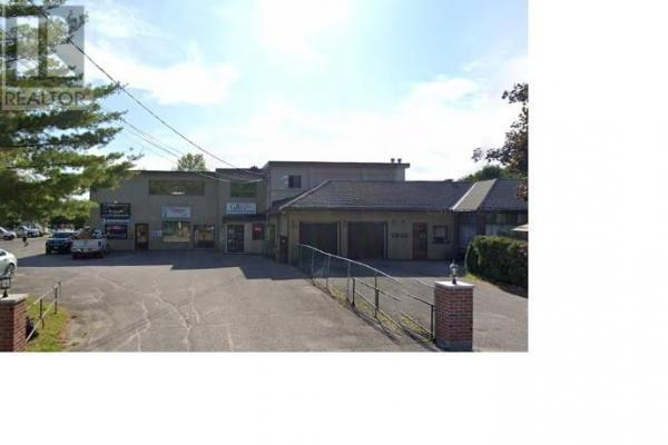 822 Cedarview Road  Ottawa for lease