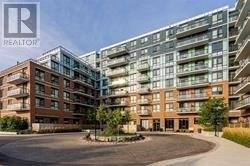 #226 -11611 Yonge St  Richmond Hill for rent