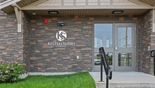 1 Kestrel Drive  Paradise for rent