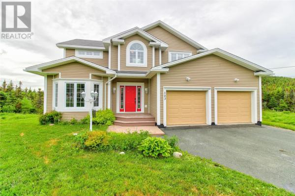103 Red Cliff Road  Logy Bay for rent