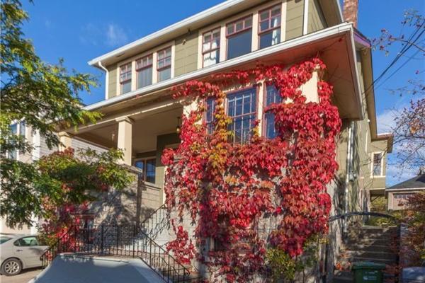 25 Orange Street  Saint John for lease