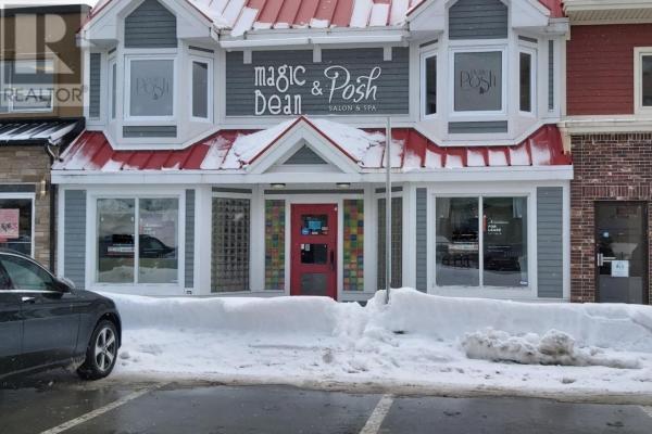 27 Rowan Street  St. John's for lease