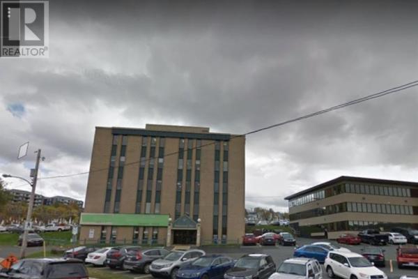 95 Bonaventure Avenue Unit#302  St. John's for lease