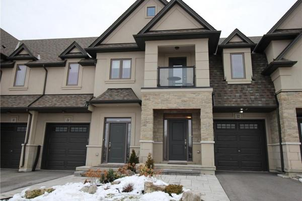 32 Carmel Drive  Hamilton for rent