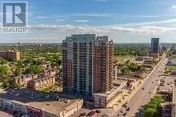 #511 -215 Queen St E  Brampton for rent