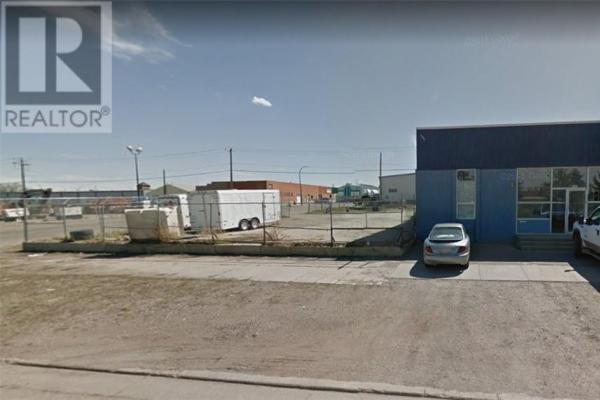 1250 1 Avenue S  Lethbridge for lease