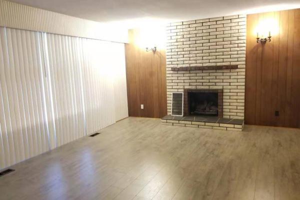 5289 Kira Street  Burnaby for lease