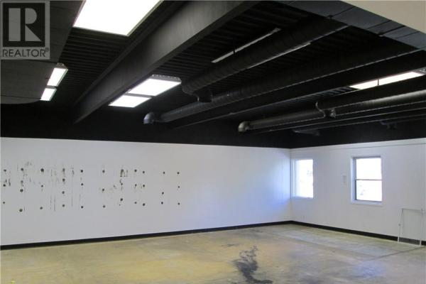 204, 7803 50 Avenue  Red Deer for lease