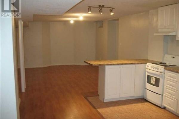 #Bsmnt -20 Hiram Rd W  Richmond Hill for rent