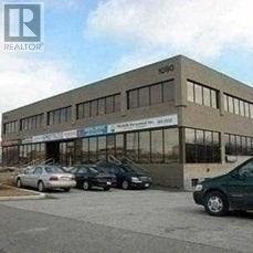 #101a -1090 Dundas St E  Mississauga for lease