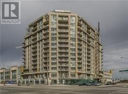 #208 -8323 Kennedy Rd  Markham for rent