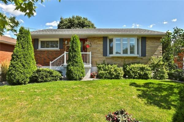 Lower 115 Kings Forest Drive  Hamilton for rent